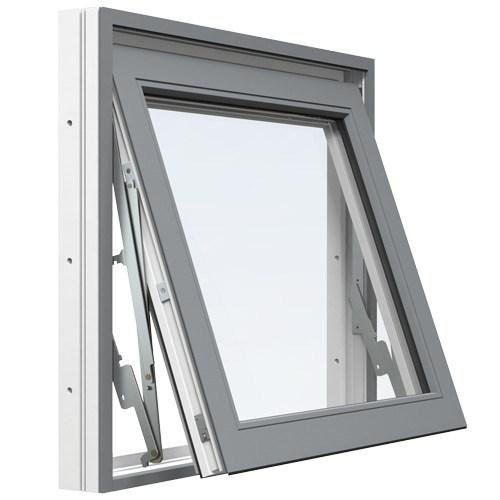 Köp Energi Aluminium Vridfönster