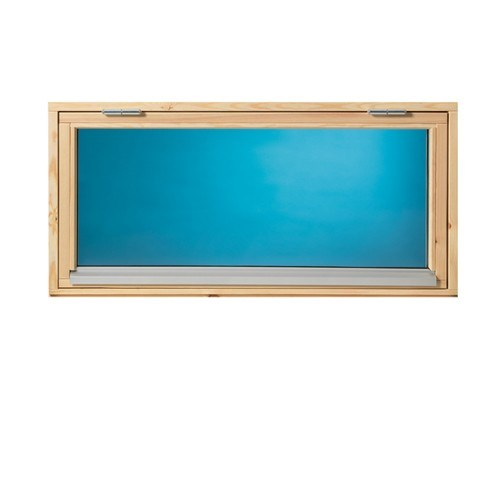 Köp Grund Överkantshängt fönster