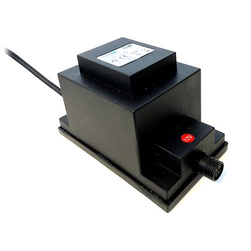 105W/2V Lightson transformator