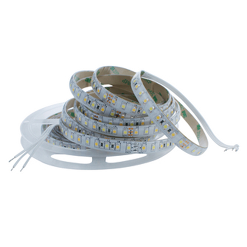 HQ LED-list 5m | 36W | Dimbar Vit