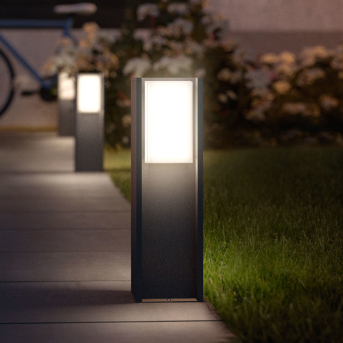 Philips Hue Turaco LED Piedestal