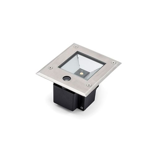 Konstsmide LED High Power Markspotlight