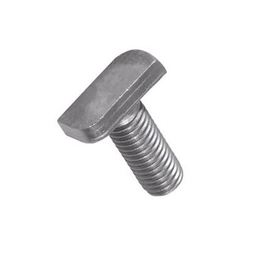 Twist-in bolt 20-Pakning