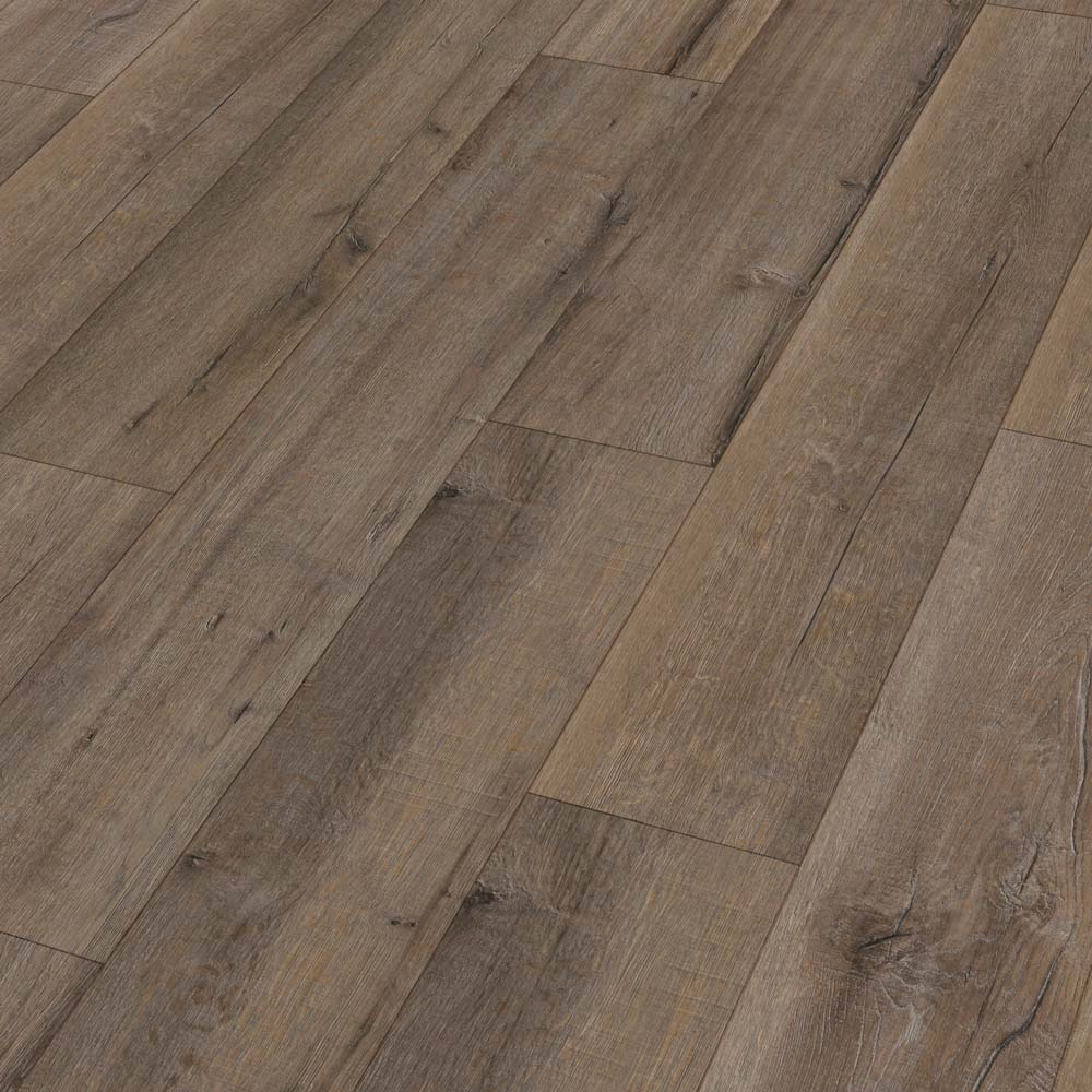 MEISTERDESIGN LIFE Clay grey old wood oak
