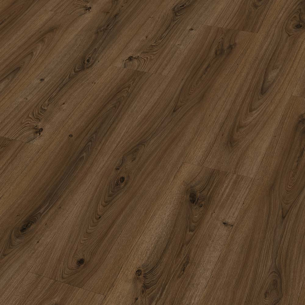 MEISTERDESIGN LIFE Dark crown oak