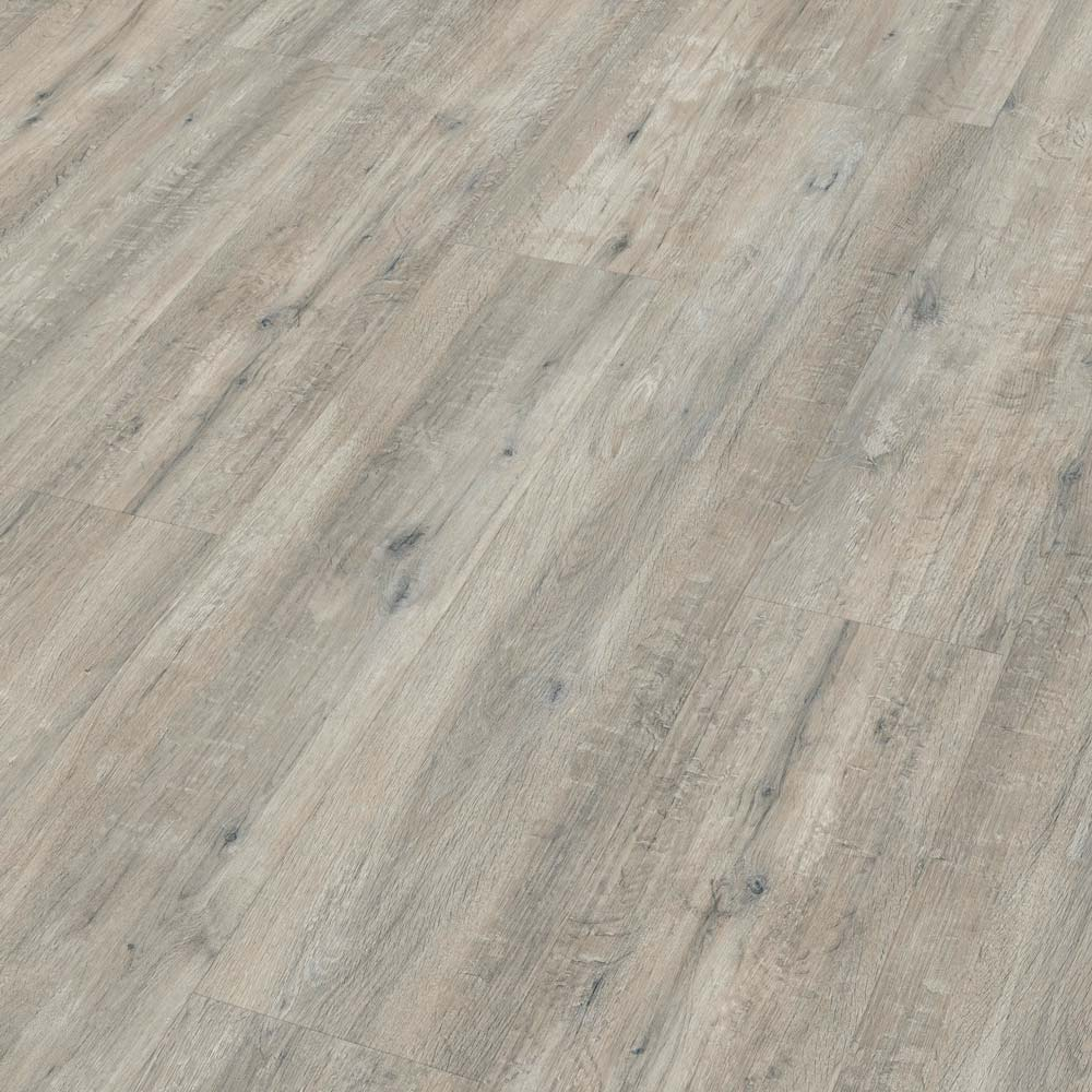 MEISTERDESIGN LIFE GREY FJORD OAK