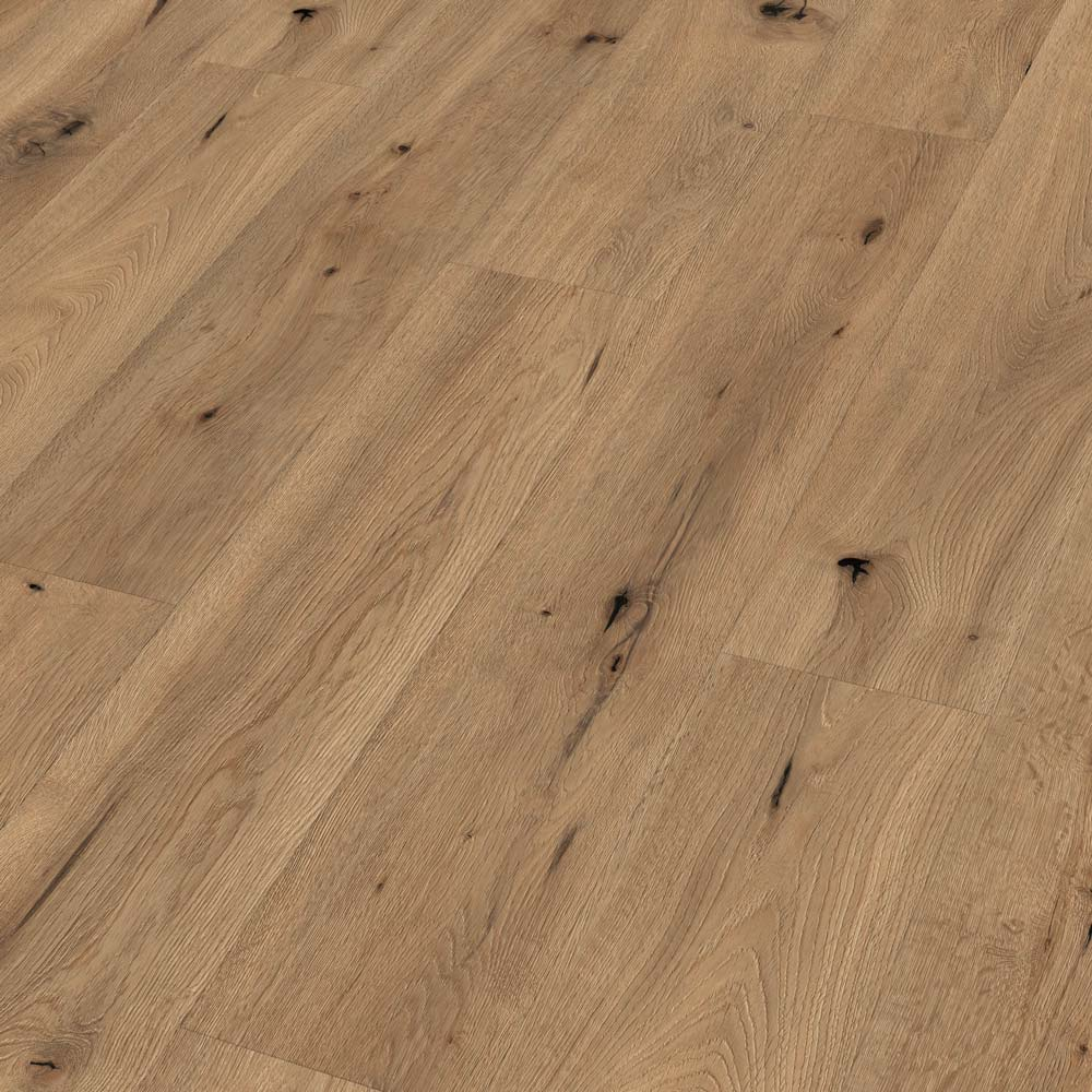 MEISTERDESIGN LIFE Natural field oak