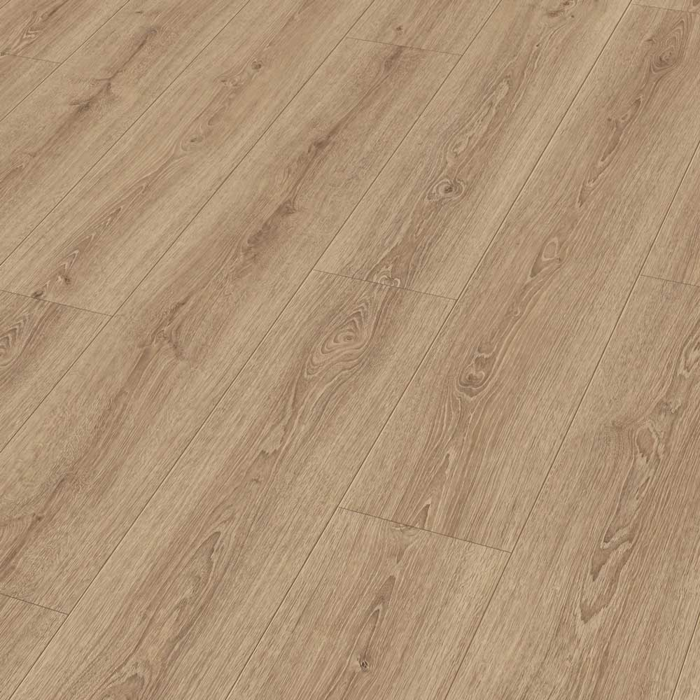 MEISTERDESIGN LIFE Natural English Oak