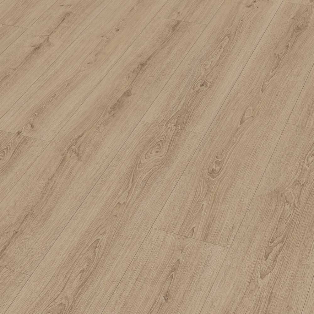 MEISTERDESIGN LIFE Pure English Oak