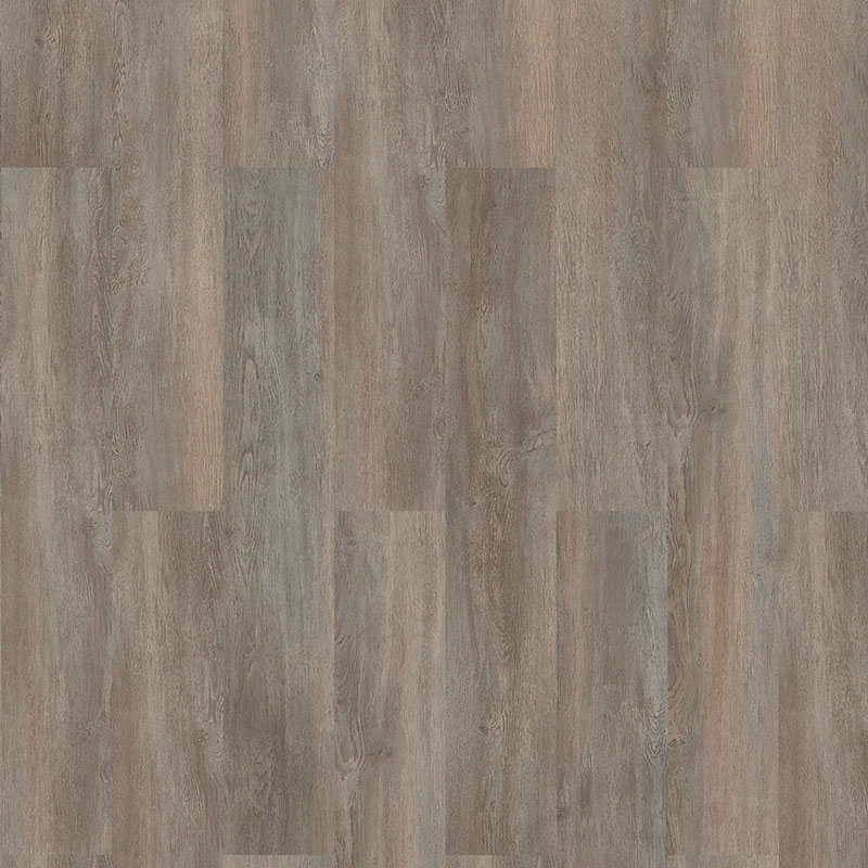 Canyon Oak Laminatgolv