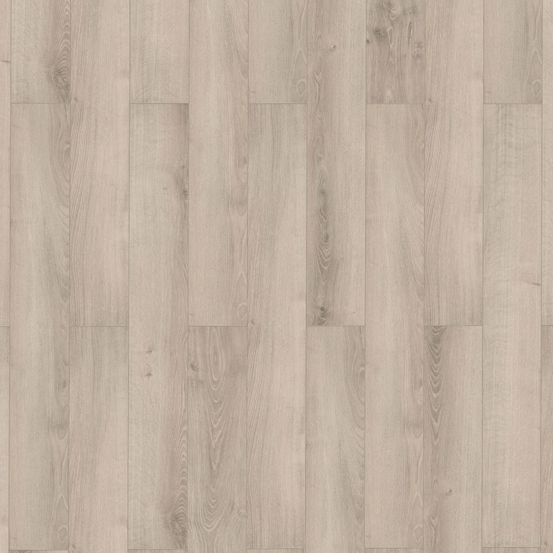 Oak Alpine White Laminatgolv
