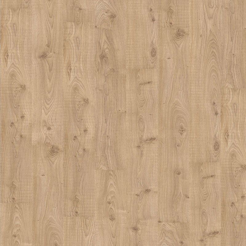 Rough Oak Laminatgolv