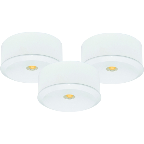 Downlights - MD120 LED Dekorationsbelysning