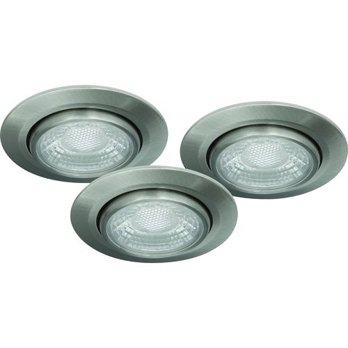 Downlights MD-13 LED Dekorationsbelysning