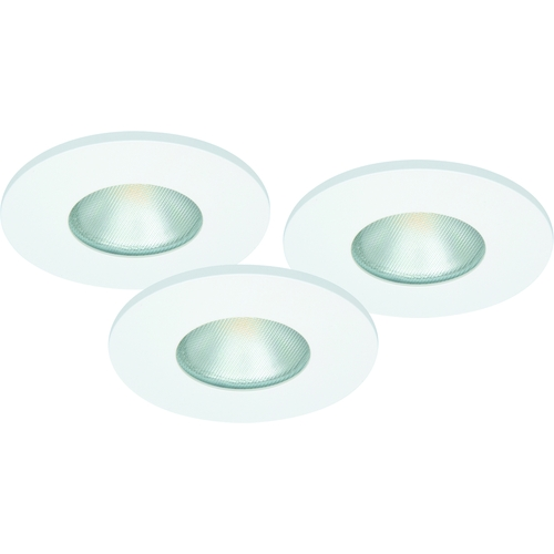 Downlights MD-315 LED Dekorationsbelysning