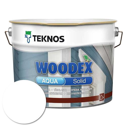 För panelvägg 3110 x 800 mm Teknos färgpaket